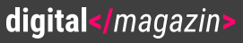 digital-magazin_logo